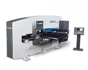 Pons Machine