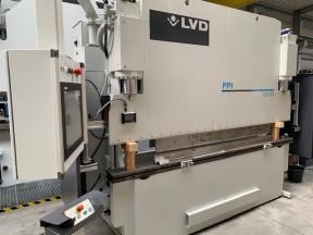 LVD PPI 135/30 Touch-B