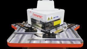 IMAC FA 200/4E