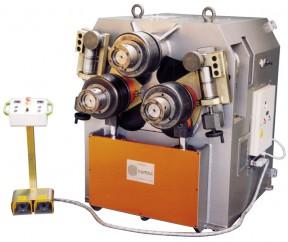 Serie 3000 model 307